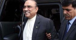 نیب راولپنڈی میں آصف زرداری کا مخبر کون ہے؟انکشاف نے ہلچل مچادی