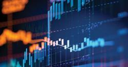 ڈالر سستا ہو گیا،سٹاک مارکیٹ میں کاروبا رمیں بھی تیزی کا رجحان
