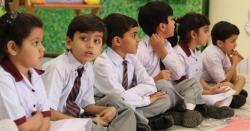 بچوں کی چھٹیاں ختم ،سکول انتظامیہ نے  نئی شرط رکھ دی،والدین کے لیے بری خبر