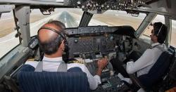 لائن انتظامیہ کاایکشن،پاکستانی پائلٹوں کی نوکریاں دائوپرلگ گئیں