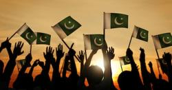 پاکستان کا اگلا وزیر اعظم کون ہوگا ، پاکستانی عوام نے اپنا فیصلہ سنا دیا
