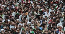 آبادی کے لحاظ سے دنیا کے سارے ممالک پیچھے چھوٹ گئے ، پاکستان پہلے دس ممالک میں کس نمبر پر ، جان کر یقین نہیں کریں گے