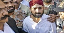 کیا ایرانی ایجنسیاں عزیر بلوچ سے پاکستانی فوج کے بارے میں معلومات بھارت کیلئے اکٹھی کر رہی تھیں؟