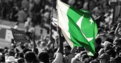 بڑے بڑے ممالک کو چھوڑکر کرونا سے بچائو کے سامان کے آرڈرز پاکستان کو ملنے لگے