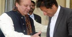 نوازشریف ہی نے عمران خان کو وزیراعظم بنوایا، رئوف کلاسرا