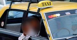 کرکٹ کوچ ٹیکسی چلانےپرمجبور