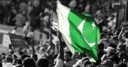 پاکستانی تیاری کر لیں ، 24اور 25جولائی کو کیا ہونے والا ہے ، جانیں اس خبر میں