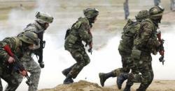 آذربائیجان اورآرمینیاکی لڑائی ،پاکستان بھی اپنے  مسلمان بھائیوں کی حمایت میں کھل کرمیدان میں آگیا