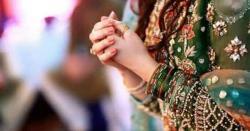 پاکستانی شادی شدہ خاتون نے گھر بیٹھے تھوڑے سے ہی دنوں میں سوشل میڈیا سے 9کروڑ سے زائد کما لیے مگر کیسے، جانیں