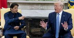امریکہ نے پاکستانی پروازوں کی کیٹیگری کا درجہ گرا ڈالا
