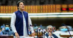 اپوزیشن کی بے چینی کی اصل وجہ کیا؟عمران خان کا وزیراعظم رہنا خطرناک کیوں؟اینکر عمران خان نے بتا دیا