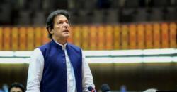 مسلم لیگ کے رہنمائوں نے عمران خان کو نواز شریف سے بہتر رہنما رہنما قرار دیتے ہوئے کیا اعلان کر دیا ، جانیں