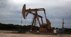 ۔۔خیبرپختونخواہ کے بعد اب ملک کے کس علاقے سے تیل وگیس کے ذخائردریافت ہوگئے