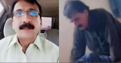 انتہائی محترم اور معزز پیشے سے وابستہ مگر شیطان صفت انسان کو پاکستان کے اہم شہر میں خفیہ جگہ سے گرفتار کیا گیا،
