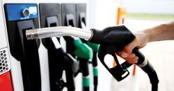 سندھ حکومت کا پٹرول پمپوں کو کھولنے کا فیصلہ