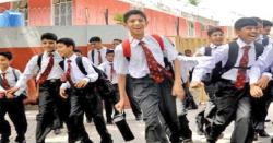 لوئر دیر میں پرائیویٹ سکولوں کو چھ اگست سے کھولنے کی ہدایات