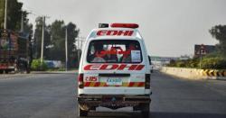 اوکاڑہ میں امام مسجد کرنٹ لگنے سے جاں بحق، بیٹے نے خبر سنی تو گھر والوں کو ایک اور صدمہ لگ گیا
