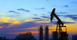 تیل و گیس کے نئے ذخائر کی دریافت پاکستان کیلئے گیم چینجر ثابت ہو سکتی ہے،