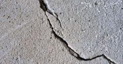 اتوار کی وجہ سے پاکستانی گھروں میں پڑے سوتےرہے مگر پاکستان زلزلے سے لر ز اٹھا ، زلزلہ اتنا شدید تھا کہ ۔۔۔! بڑی خبر