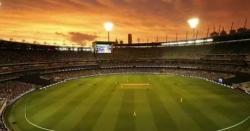 پاکستانی کرکٹ ٹیم کی انگلینڈ میں کڑی نگرانی ، وا ش روم استعمال کرنے پر بھی پابندی عائد