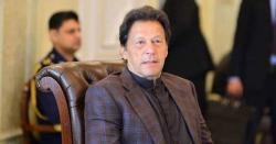 وزیراعظم عمران خان نے ارکان اسمبلی کو بلدیاتی الیکشن کی تیاریوں کا حکم دے ڈالا