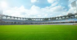 آئی سی سی نے ورلڈ ٹی ٹوئنٹی کپ 2020ملتوی کردیا