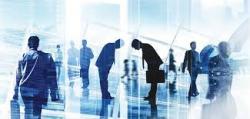 جاپان کا کاروباری افراد اور طلبہ کے ملک داخلے میں آسانی بارے غور
