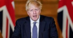 کوروناوائرس ،برطانوی وزیراعظم توبڑے  صاف گونکلے ،حکومتی ناکامی کااعتراف