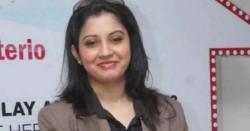 بھارت کی ایک اور مشہور اداکارہ کی خود کی جان لینے کی کوشش