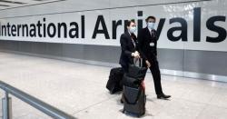 پاکستانیوں کے لیے بڑی خوشخبری ،بڑی غیرملکی ائیرلائن نےپاکستان کے لیے فضائی آپریشن بحال کرنیکاعندیہ دیدیا