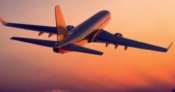 کورونا کی تباہ کاریاں،پروازیں بحال ہونے میں ، دو تین نہیں بلکہ کتنے سال لگیں گے،تہلکہ مچا دینےوالی خبر