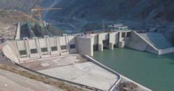 حکومت کا اہم صوبے کے پانی کی ضروریات پوری کرنے کیلئے بڑا ڈیم تعمیر کرنے کا فیصلہ، اربوں روپے مختص ،