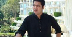 پاکستانیوں کے پسندیدہ اینکر اقرارالحسن نے چیف جسٹس پاکستان کو اپنے قتل میں پیشگی نامزد کردیا