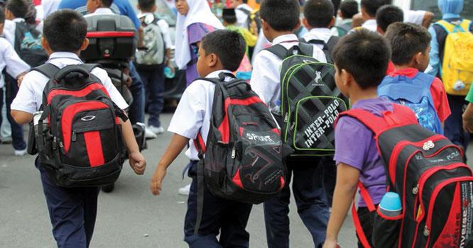 حکومت اورپرائیویٹ اسکولز مالکان میں ٹھن گئی، پرائیویٹ سکول کب کھلیں گے