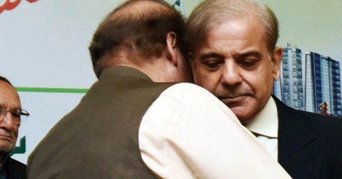 ہجیرہ،مسلم لیگ ن حلقہ دو کے صدر حرکت قلب بند ہونے سے انتقال کرگئے