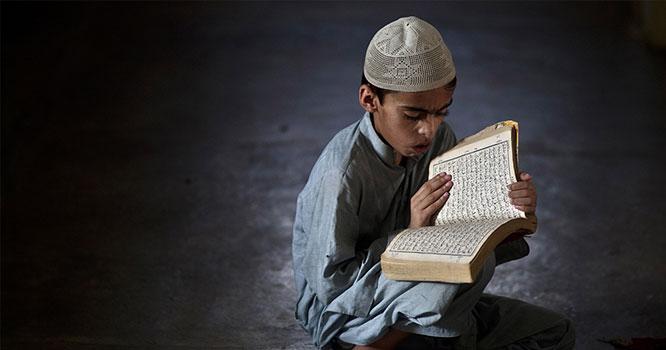 جامعات میں ترجمے سے قرآن پاک پڑھانے کی قرارداد منظور، یہ شاندار  کارنامہ کس نے سرانجام دیا، نام جان کر آپ عش عش کر اٹھیں گے