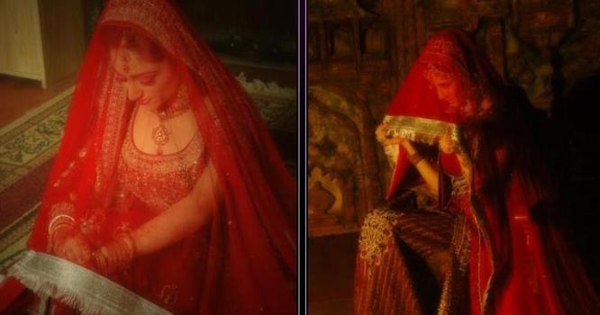 توبہ استغفار، پاکستان کے اہم شہر میں 2لڑکیوں نے آپس میں شادی رچا لی ، لڑکی کے والد بھی حرکت میں آگئے