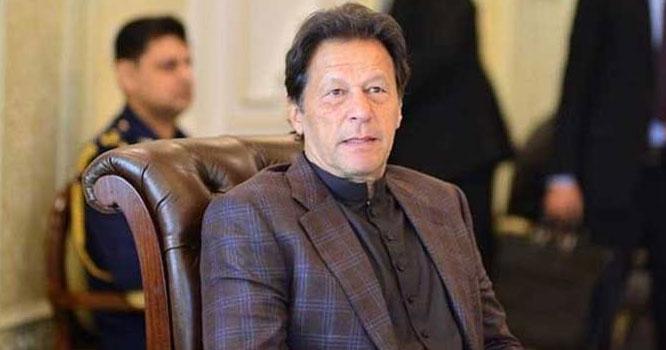 وزیر اعظم عمران خان کا ایک اور کارنامہ ، غیر اخلاقی فلموں کے حوالے سے ہنگامی اقدامات اٹھالیے گئے