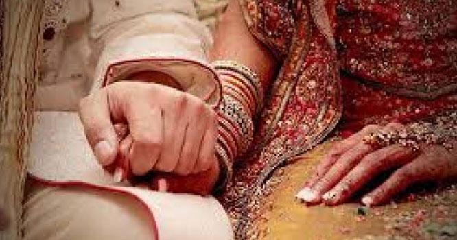 دوسری شادی کیلئے پہلی بیوی سے اجازت لینا ضروری نہیں شادی کے خواہشمندمردحضرات کوخوشخبری سنادی گئی