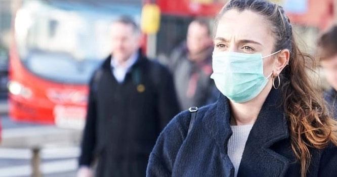 ایک لڑکی نے 71افراد کو کورونا کا مریض بنا دیا۔ اس نے یہ سب کیسے ہوا؟جانیے