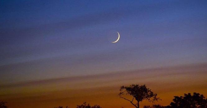 افواہیں دم توڑ گئیں ، اس بار عید الاضحی کس تاریخ کو ہو گی ، حتمی اعلان ہو گیا