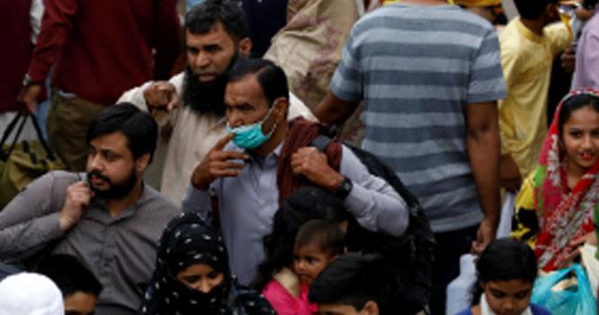 انڈونیشیا میں سیلاب اور لینڈ سلائیڈنگ سے 30افراد جاں بحق