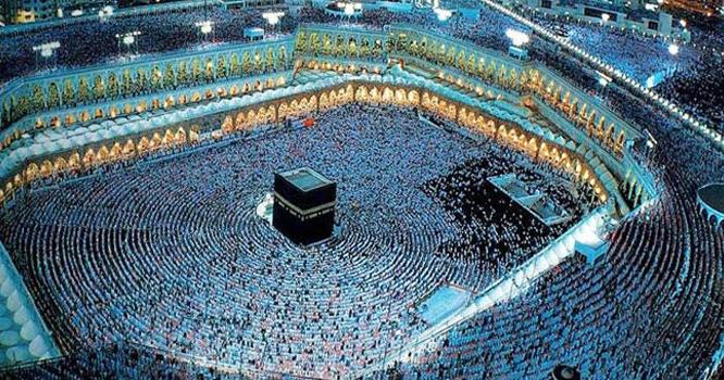 الله تعالی نے سورہ الشمس میں اپنے بندوں سے گیارہ قسمیں کس چیز کی لی ہیں؟