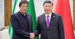 چین نے 12 جدید ترین ٹی 16 ڈرون پاکستان کے حوالے کردیئے