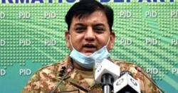 پاک فوج حرکت میںآگئی ،آج کراچی میں  کیاہونے والاہے ،شہرقائد سے بڑی خبرآگئی