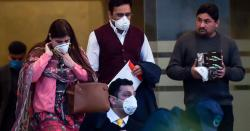 یااللہ تیرالاکھ لاکھ شکر،پاکستان سے کورونا کاخاتمہ ۔۔۔عوام کوخوشخبری سنادی گئی