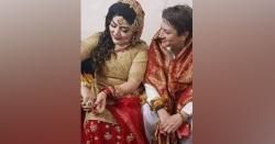 عاصمہ عرف آکاش نے میڈیکل کروا کر اپنی جنس لڑکا ثابت کرنے کے بجائے ایسی حرکت کرڈلی کہ ہر کوئی ہکا بکا رہ گیا