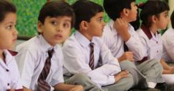 عید کے بعد یہ تو پھر ہونا ہی تھا ، تعلیمی ادارے کھولنے کیلئے حتمی انتظامات طے پا گئے