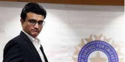 دولت سے مالامال بھارتی کرکٹ بورڈ کھلاڑیوں کو پیسے دینے میں ناکام