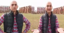 وائرل میم سے شہرت پانیوالے صارم اختر کا پاک انگلینڈ سیریز پر ویڈیو پیغام
